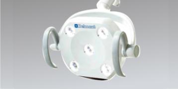 300型LED牙科燈