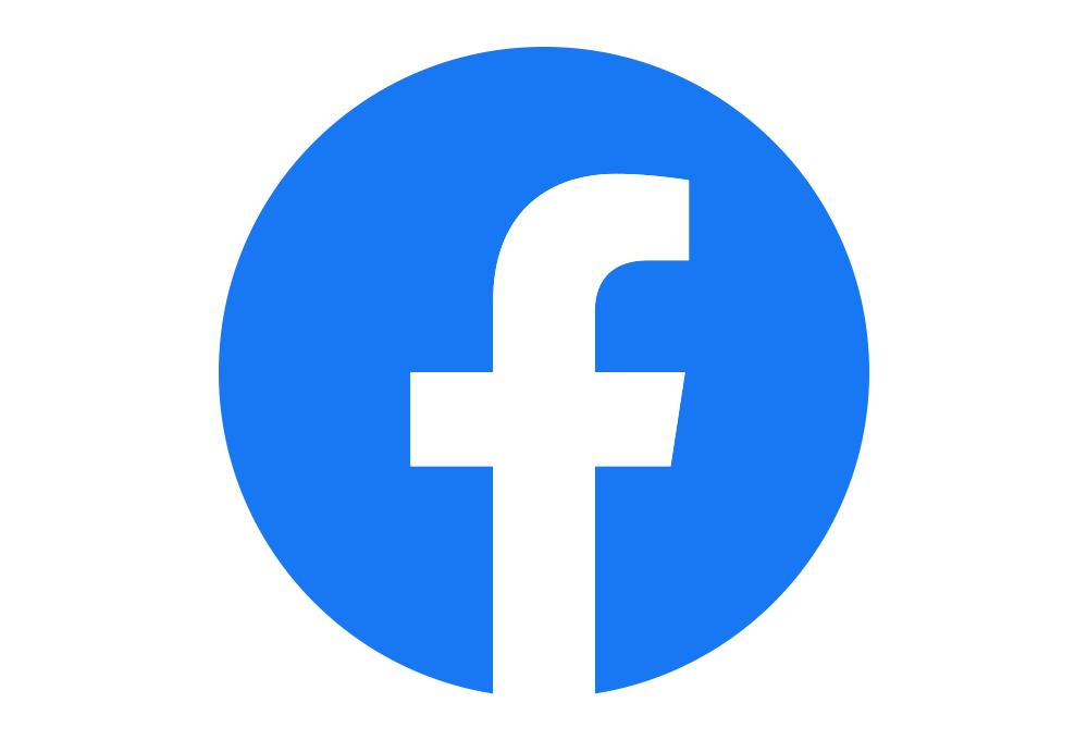 這張圖片的 alt 屬性值為空,它的檔案名稱為 Facebook.png