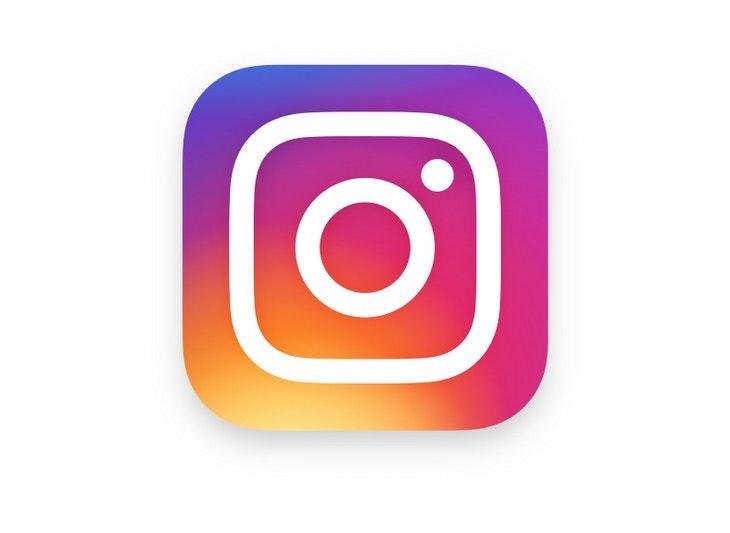 這張圖片的 alt 屬性值為空,它的檔案名稱為 Instagram.jpeg
